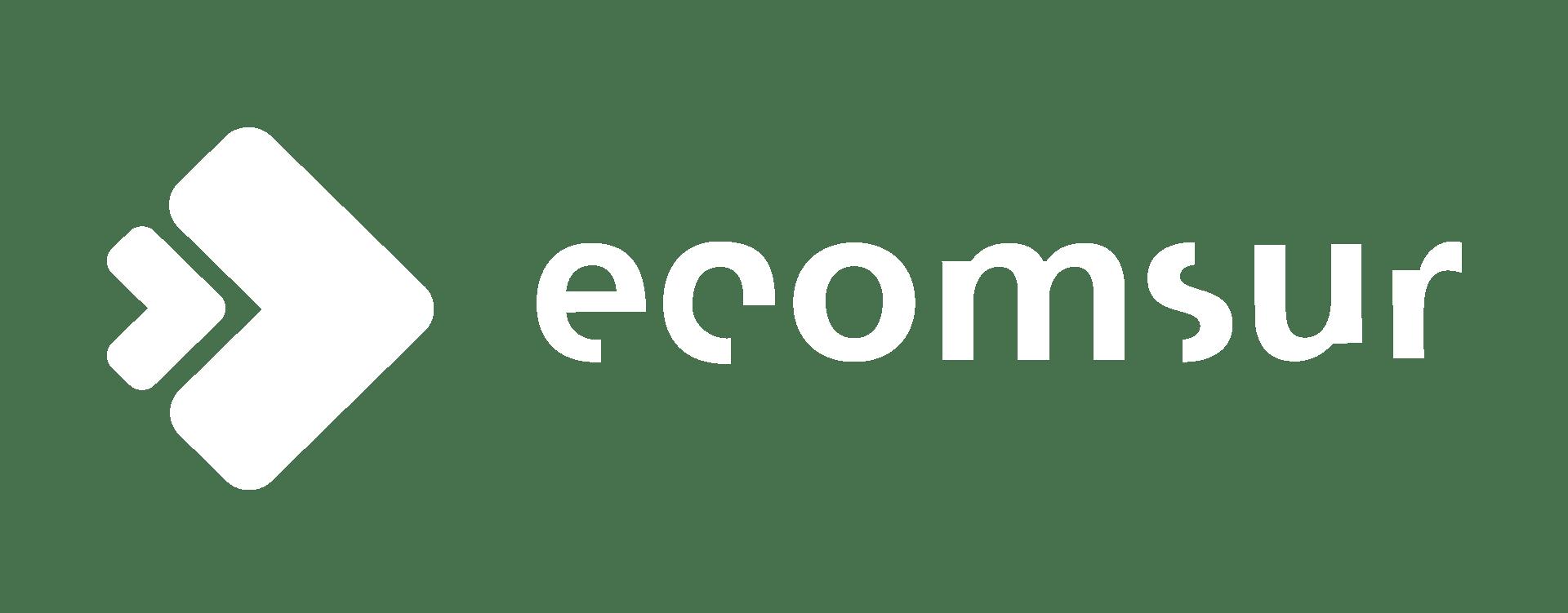 logos-transbank