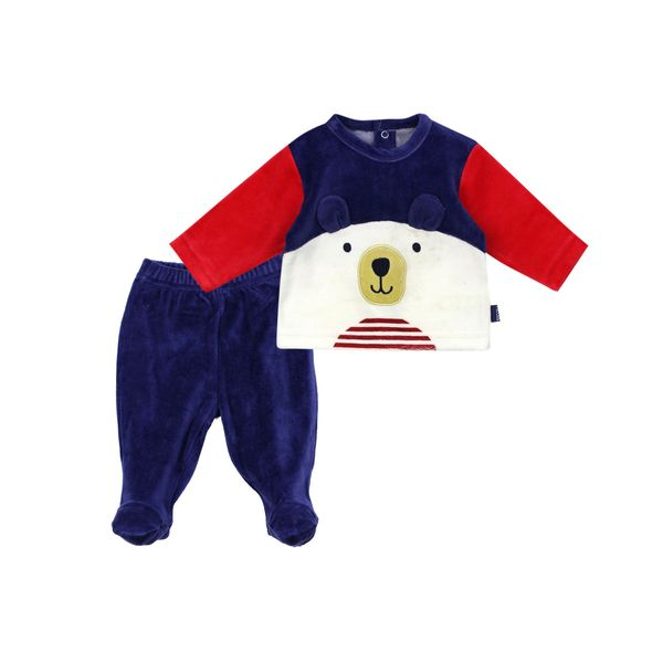 Conjunto-BB-Niño-Plush-Bear-Azul