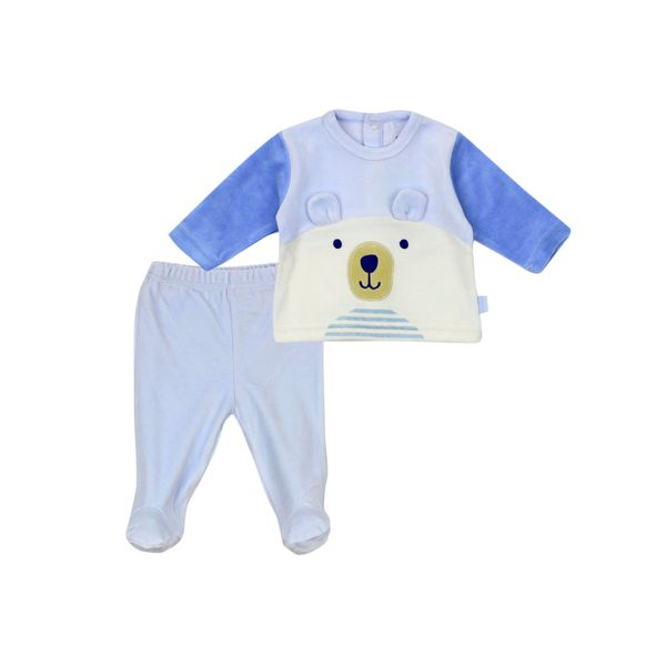 Conjunto-BB-Niño-Plush-Bear-Celeste