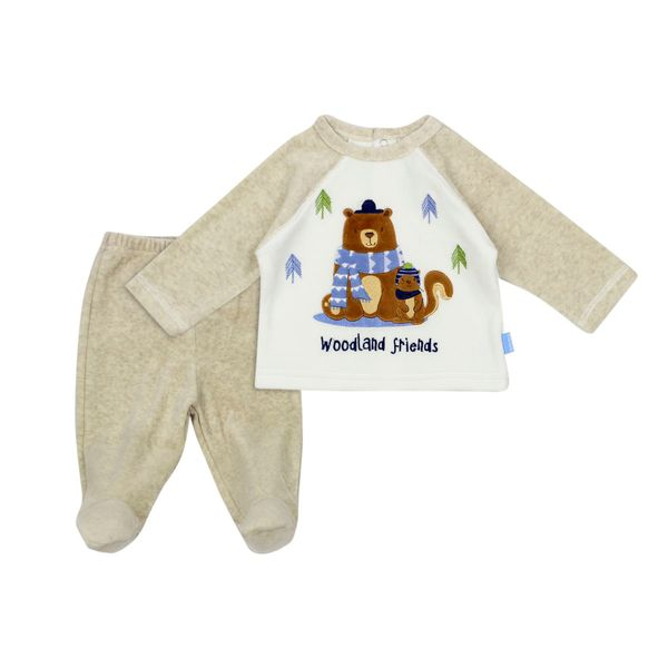 Conjunto-BB-Niño-Plush-Wood-Celeste