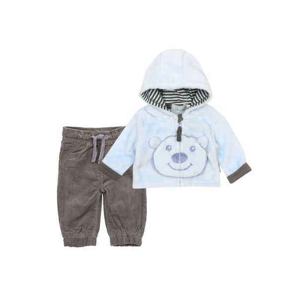 Conjunto-BB-Niño-Piel-Teddy-Celeste