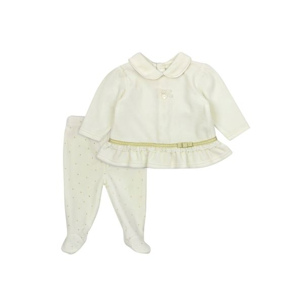 Conjunto-BB-Niña-Plush-Chic-Crudo