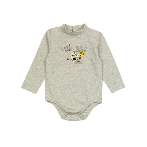 Body-BB-Niño-Beatle-Outdoor-Beige
