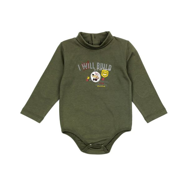 Body-BB-Niño-Beatle-Outdoor-Verde