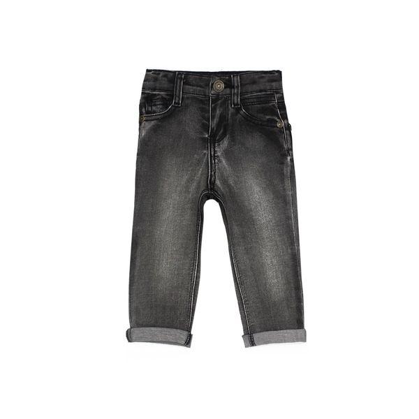 Jeans-BB-Niño-Jogg-Denim-Studio-Gris