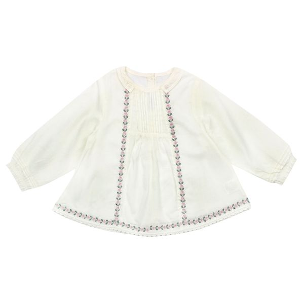 Blusa-BB-Niña-Magic-Blanco