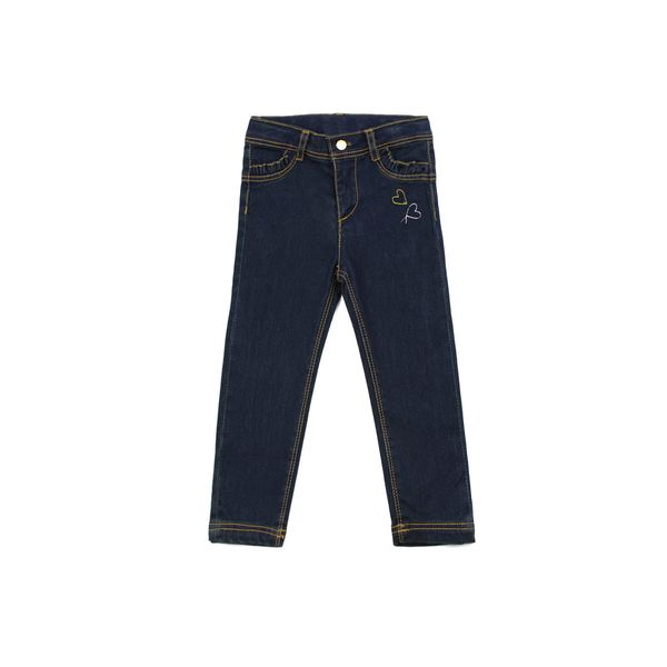 Jeans-BB-Niña-Magic-Azul