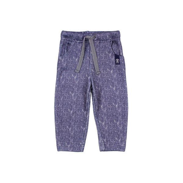 Pantalon-BB-Niña-Sport-Neo-Chic-Azul
