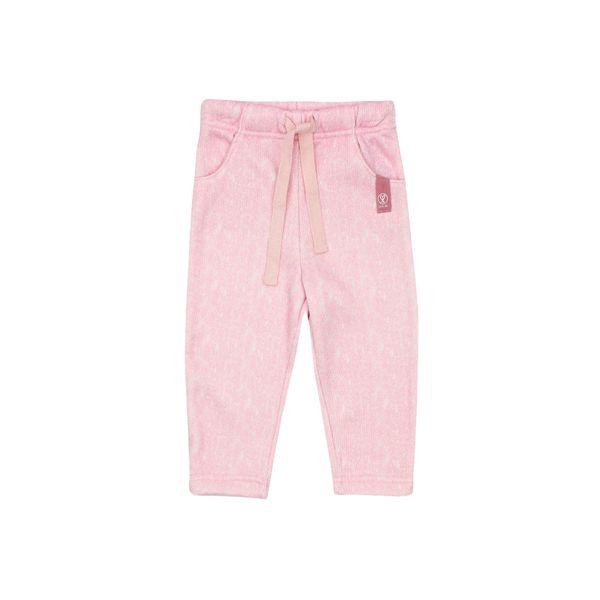 Pantalon-BB-Niña-Sport-Neo-Chic-Coral