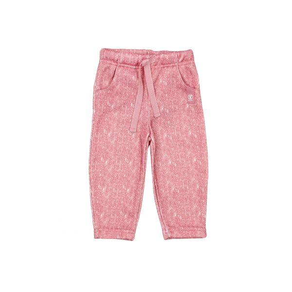 Pantalon-BB-Niña-Sport-Neo-Chic-Rosado