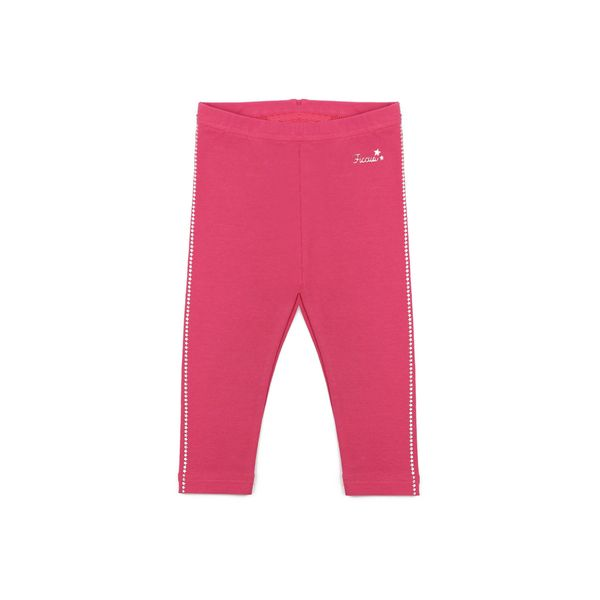 Leggins-BB-Niña-Magic-Coral