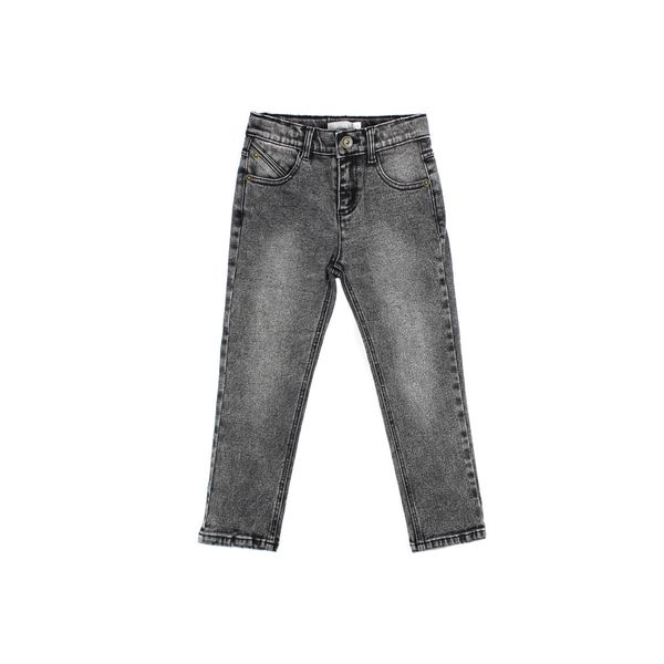 Jeans-KIDS-Niño-Urban-Rock-Gris