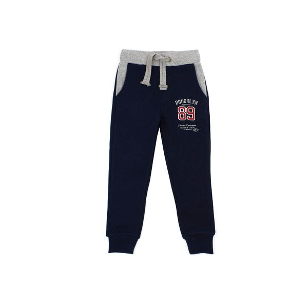 Pantalon-KIDS-Niño-Sport-Player-Azul