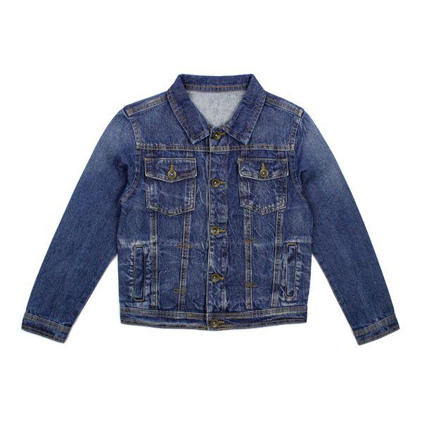 Chaqueta-JR-Niño-Jeans-Speedway-Azul