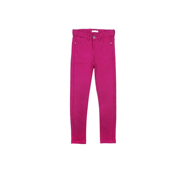 Pantalon-JR-Niña-Funny-Morado