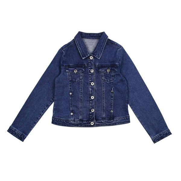 Chaqueta-JR-Niña-Jeans-Funny-Azul
