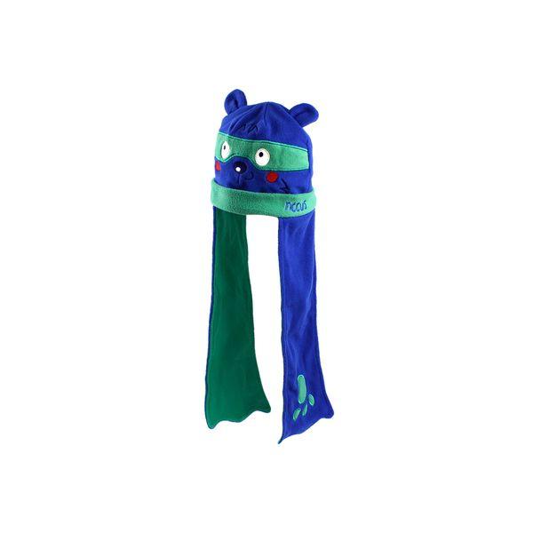 Gorro-BB-Niño-Titan-Azul
