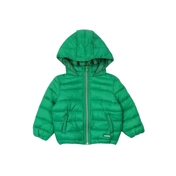 Parka-BB-Niño-Day-To-Day-Verde
