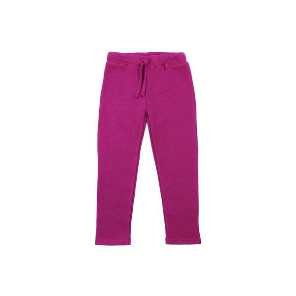 Pantalon-BB-Niña-Sport-Day-To-Day-Morado