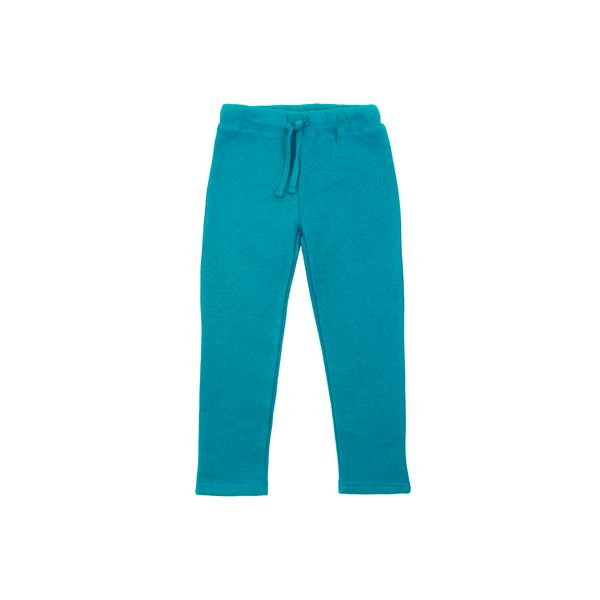 Pantalon-BB-Niña-Sport-Day-To-Day-Menta