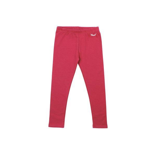 Leggins-BB-Niña-Day-To-Day-Rojo