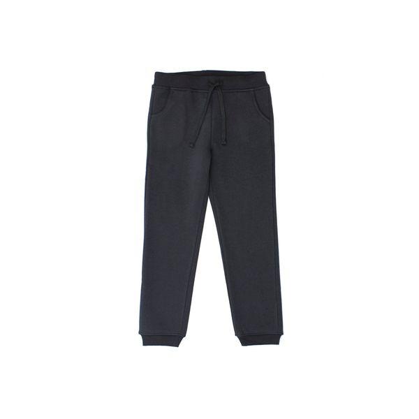 Pantalon-KIDS-Niño-Sport-Day-To-Day-Negro