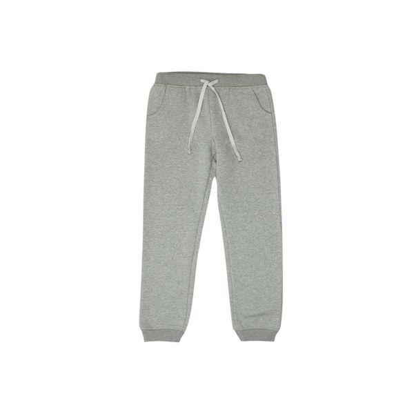Pantalon-KIDS-Niño-Sport-Day-To-Day-Gris