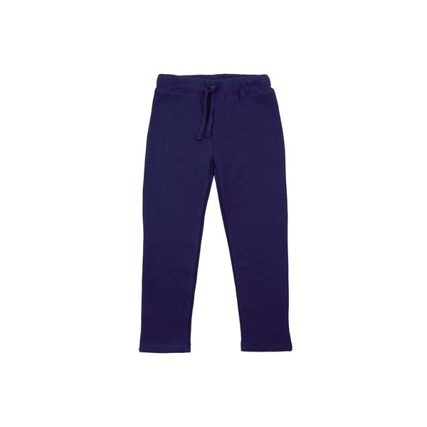 Pantalon-KIDS-Niña-Sport-Day-To-Day-Azul