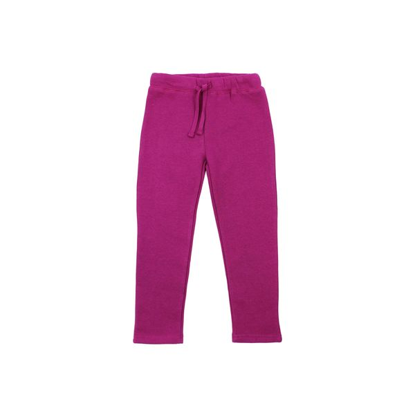 Pantalon-KIDS-Niña-Sport-Day-To-Day-Morado