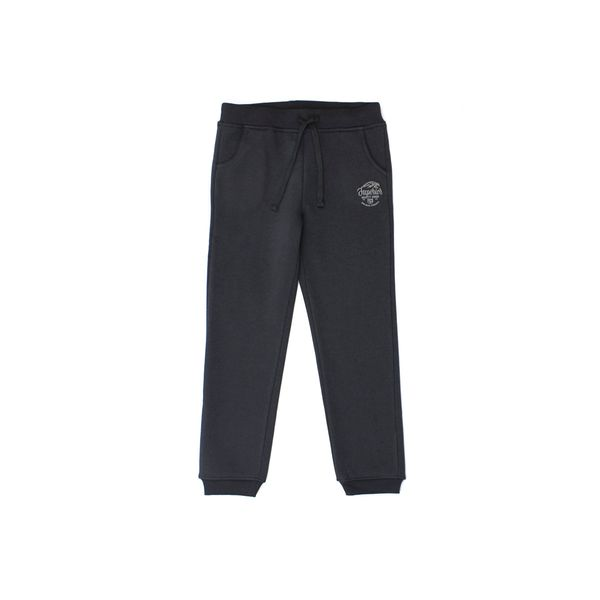 Pantalon-JR-Niño-Sport-Day-To-Day-Negro