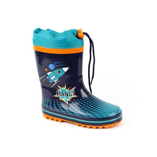 Bota-Agua-A-Caminar-Niño-Celeste