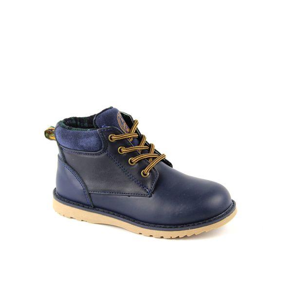 Zapato-Casual-A-Correr-Niño-Azul