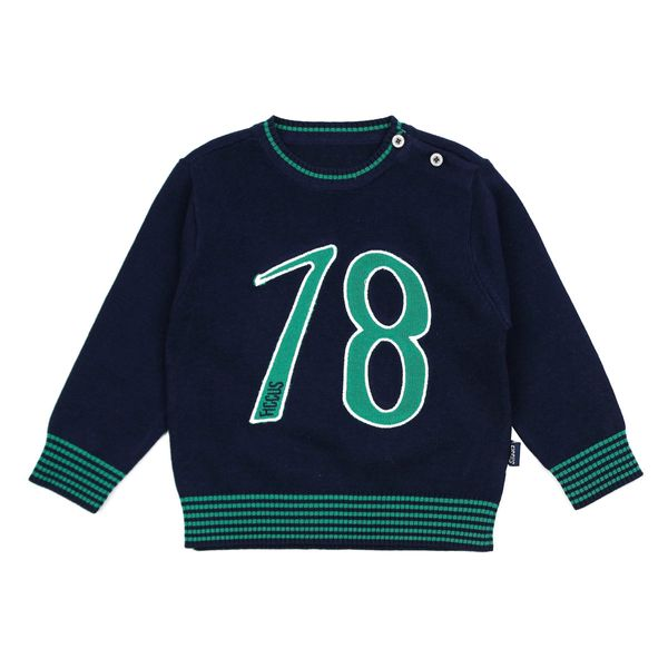 Sweater-BB-Niño-Studio-Azul