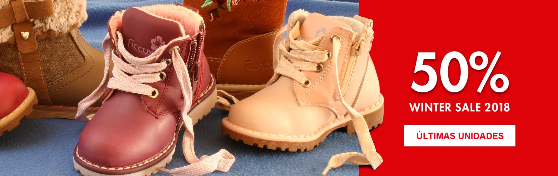 2x1 calzado