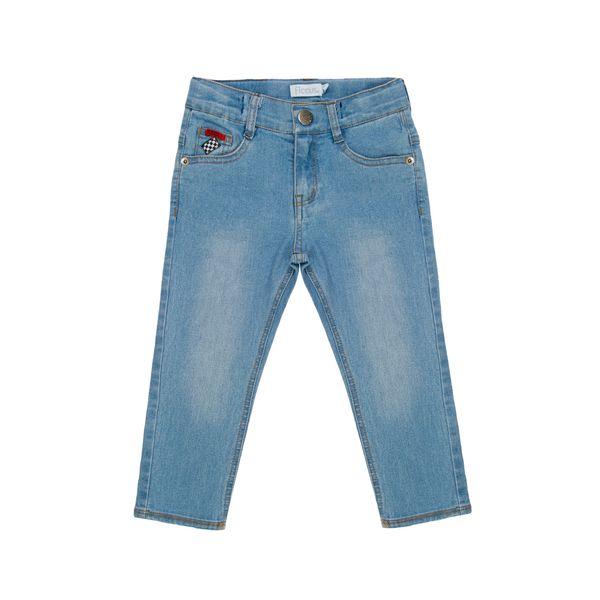 1710147_jeansceleste