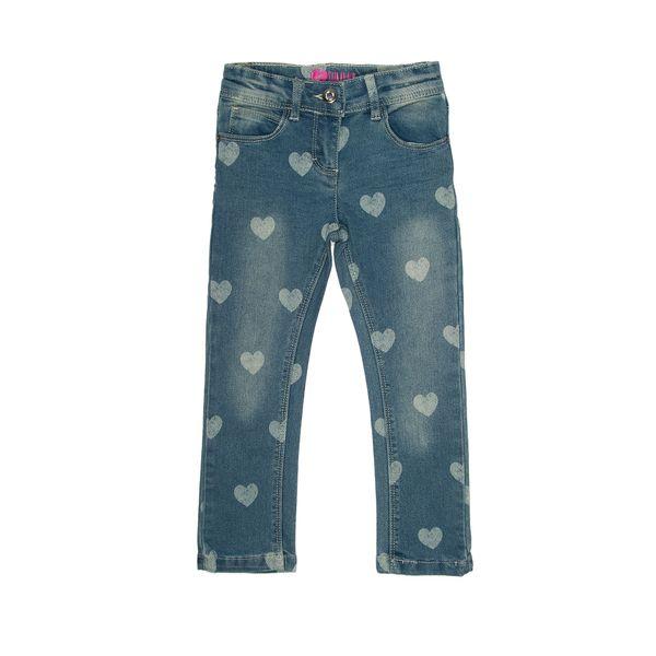 1710277_jeans-azul