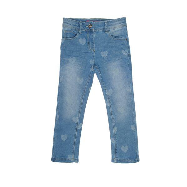 1710277_jeans-celeste