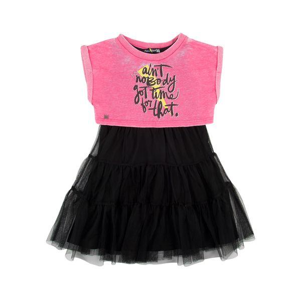 1710367_rosado-negro