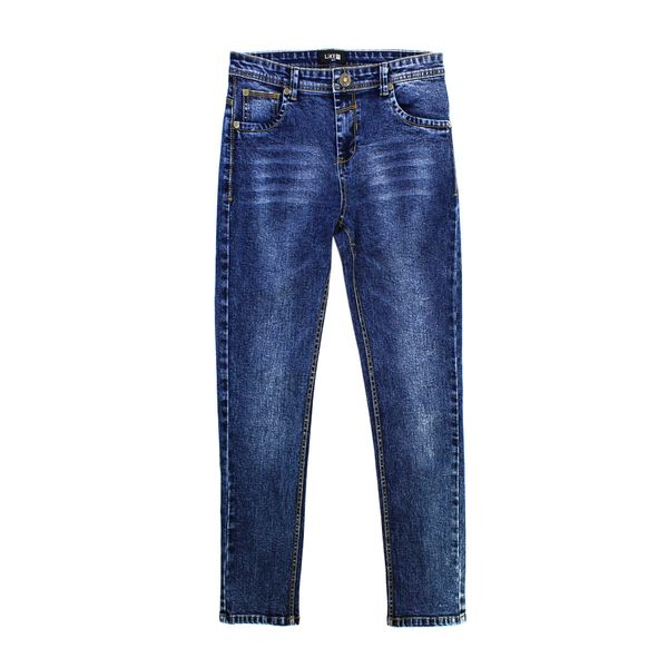 jeans-teen-niño-slim-hunter
