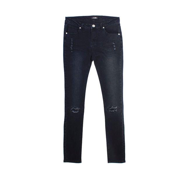 jeans-teen-niño-skinny-street