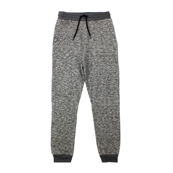 pantalon-teen-niño-sport-brooklyn