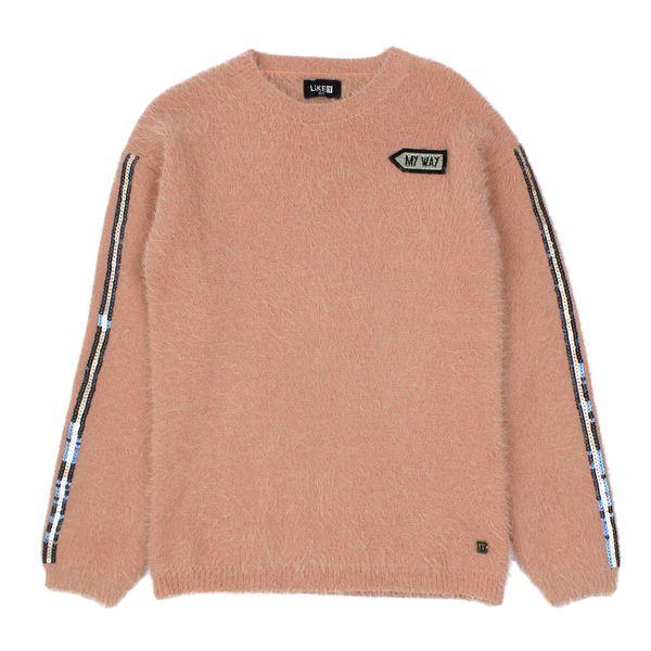 sweater-teen-niña--feel