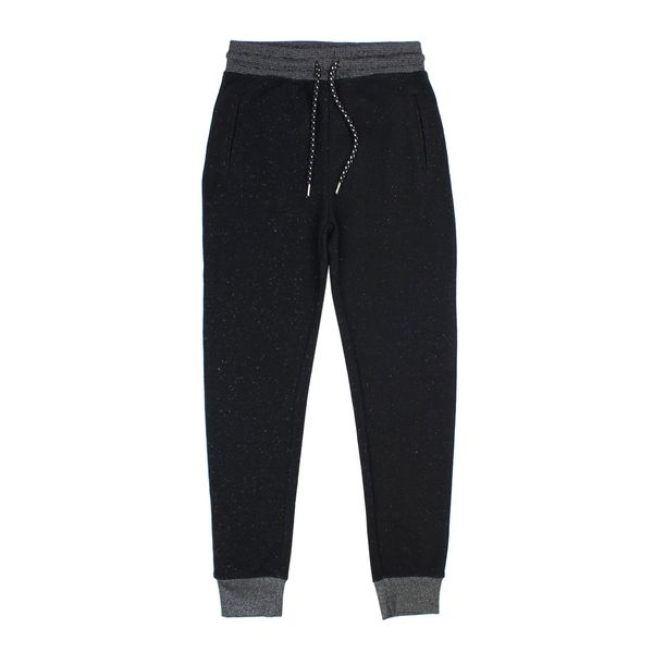 pantalon-teen-niña--sport-feel