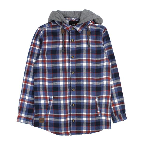 camisa-teen-niño-c-capuchon-hunter