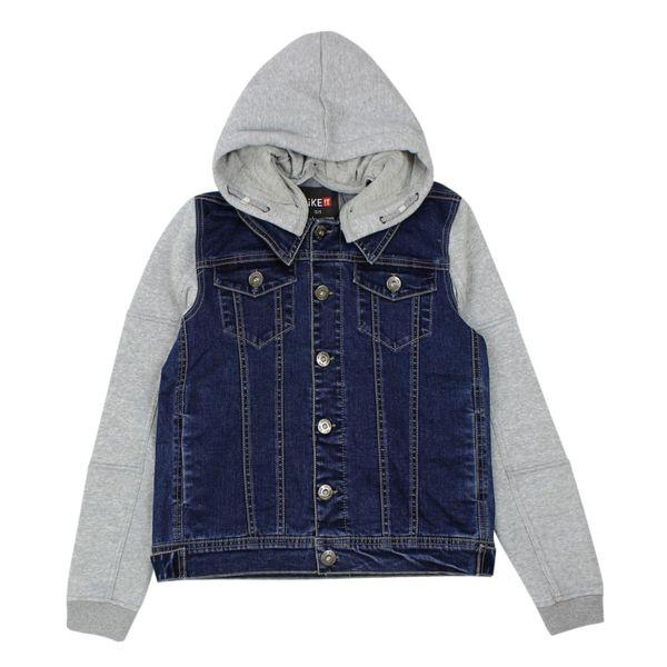 chaqueta-teen-niño-jeansd-c-capucha-brooklyn