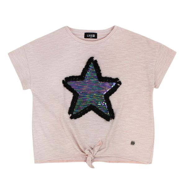 polera-teen-niña-m-corta-feel