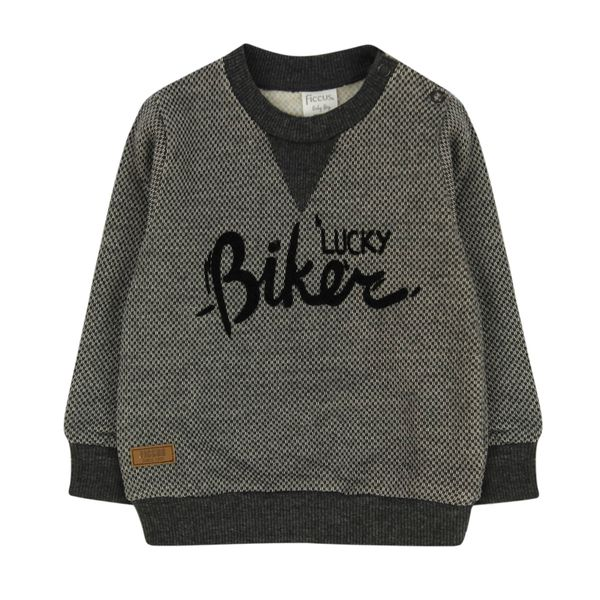 poleron-bb-niño-biker