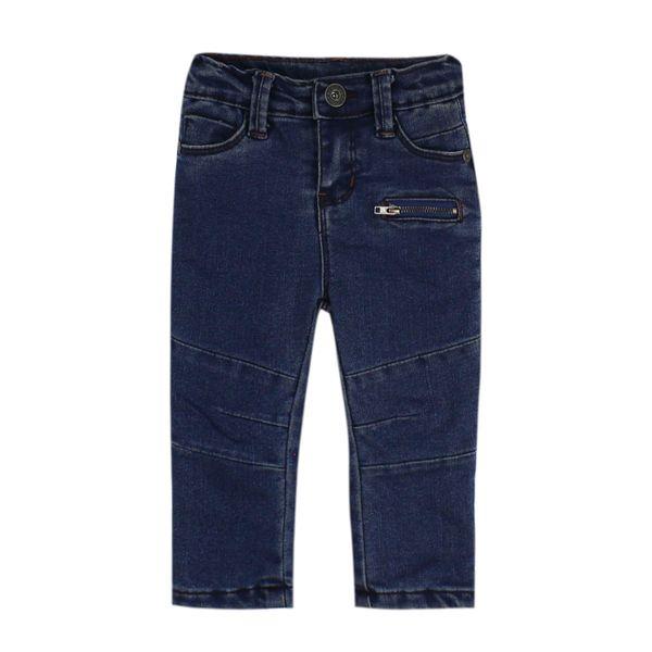 jeans-bb-niño-biker