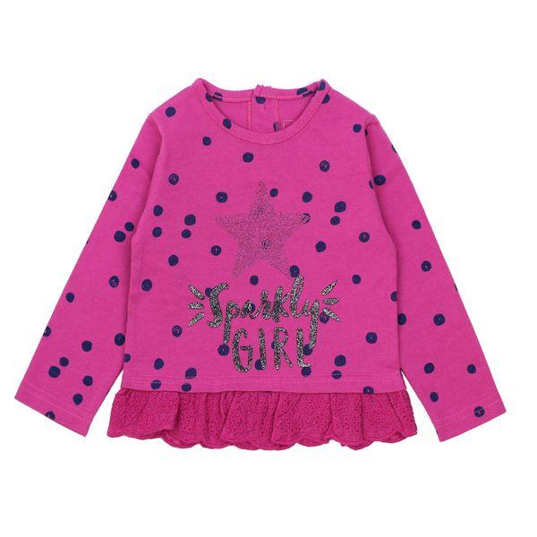 polera-bb-niña-sparkly