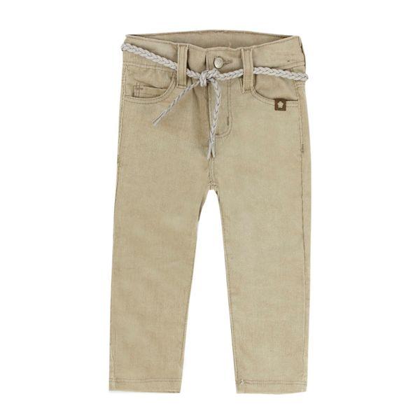 pantalon-bb-niña-cotele